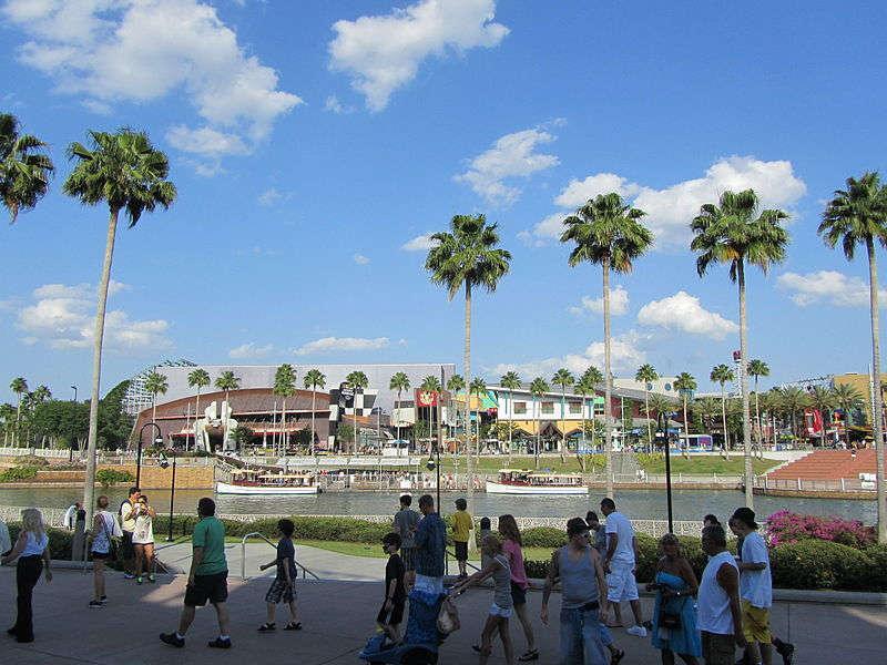 Top 8 des attractions à faire aux USA